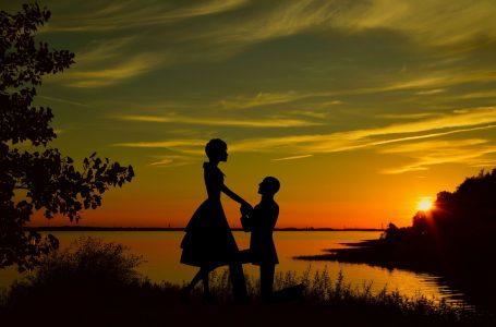 Cum sa mentinem armonia in cuplu?