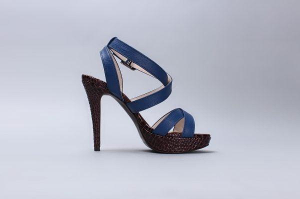 Pantofi si sandale: marimi si stiluri