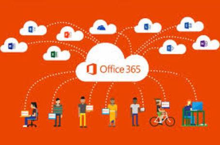 Principalele motive pentru a investi in programul Office 365 pentru afacerea ta