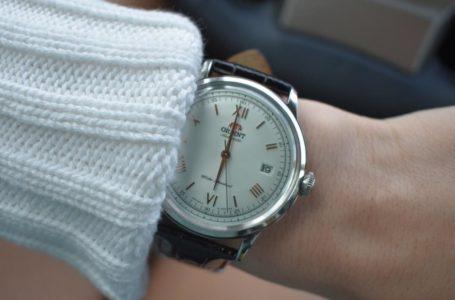 Scurt ghid pentru achiziționarea ceasurilor de mână pentru femei