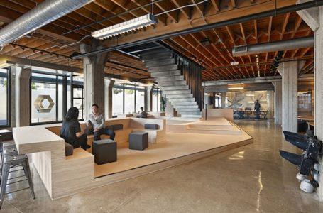 Ai nevoie de un spatiu pentru birouri ca sa iti extinzi afacerea? Cauta online anunturi de vanzari si inchirieri pe site-uri specializate