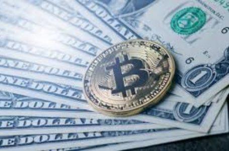Vanzarea de Bitcoin, o modalitate la moda de a avea un profit bun pe termen scurt