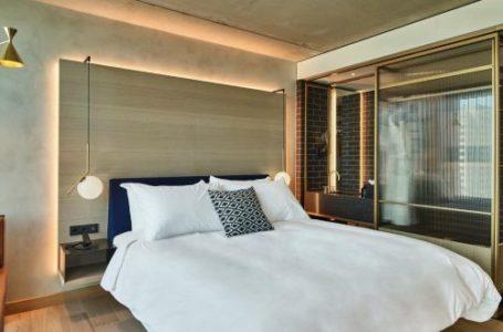 Criterii de alegere a celei mai bune plafoniere pentru dormitor