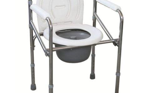 Top 5 detalii la care sa fii atent inainte de a cumpara un scaun wc pentru persoanele cu dizabilitati