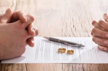 Tips&tricks: cum sa alegi cel mai potrivit birou notarial Bucuresti?