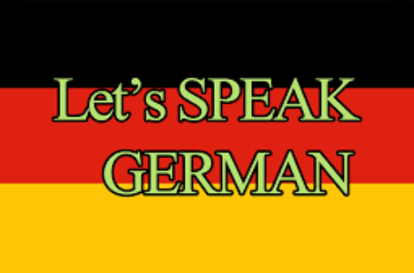 Carti de germana pentru copii – Booklandia