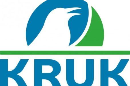 Kruk Romania, ajutorul tau pentru plata datoriilor