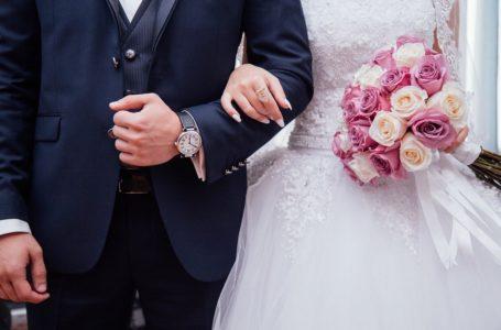 Sfaturi utile pentru colaborarea cu un band nunta