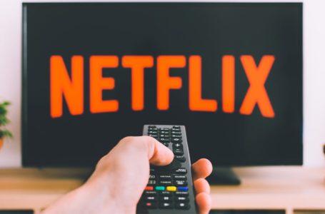 Top 21 Seriale pe Netflix – Online în 2020