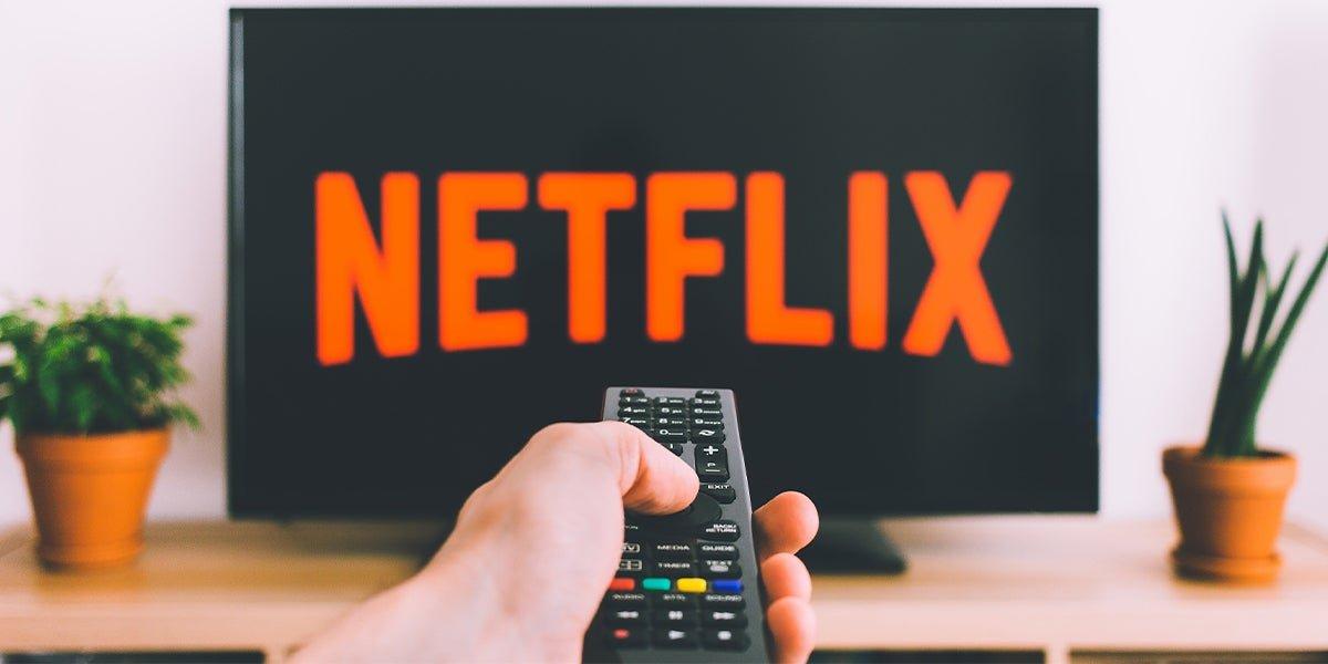 Top 21 Seriale pe Netflix - Online in 2020