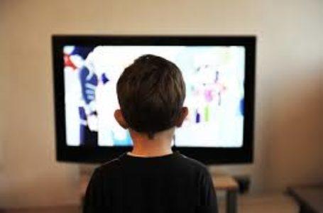 Top 21 Cele Mai Urmărite Filme și Seriale pentru Copii