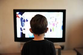 Cele mai Iubite Filme pentru Copii - de la Mica Sirena la Spider Man