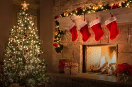 Top 15 Filme de Crăciun de Văzut în Familie