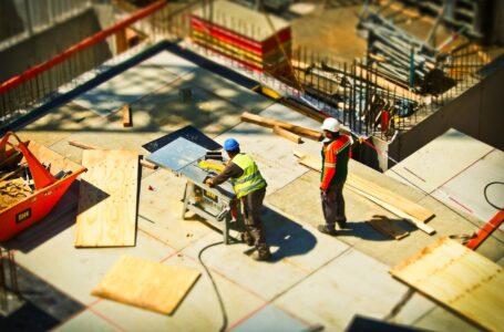 Ce trebuie să știi despre construcțiile industriale?