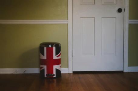 Pereți despărțitori: gips-carton sau zidărie?