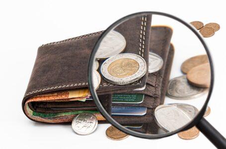 Cele mai importante avantaje ale unui credit nebancar
