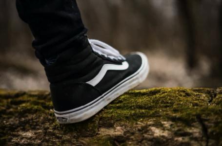 Cum alegi pantofi cu adevărat confortabili