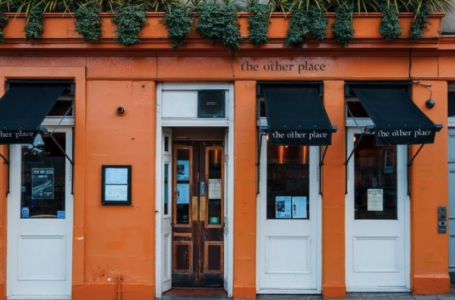 5 diferențe între un magazin obișnuit și un outlet