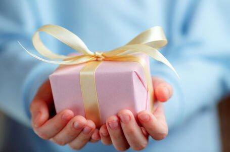 Top 10 idei de cadouri cu care nu vei da gres, indiferent de ocazie