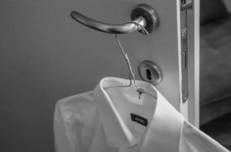 Recomandări despre cămășile albe pentru bărbați