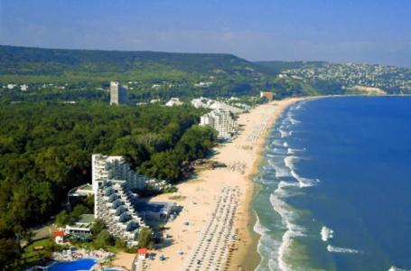 Albena – ce să faci într-un concediu all-inclusive în această stațiune din Bulgaria