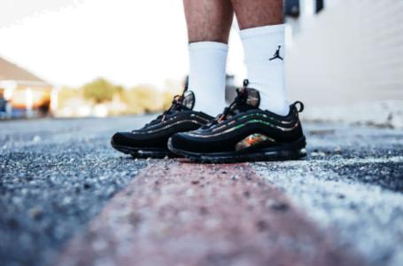 5 criterii pentru alegerea unor pantofi sport pe care să îi porți nu doar la antrenamente