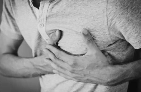 Ce trebuie să faci dacă ai o senzație de apăsare sau durere în piept