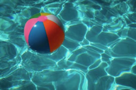 Cum sa amenajezi o piscina in gradina casei