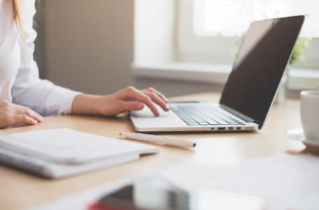 Sunt împrumuturile rapide online avantajoase pentru un debitor în caz de urgență financiară