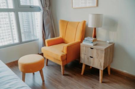 Cum alegi culorile potrivite în casă: 4 ponturi care te vor ajuta