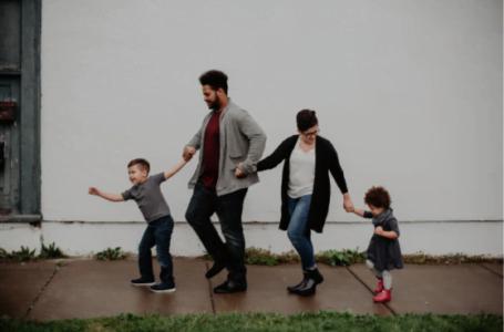Terapie de familie – soluția problemelor?