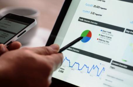 Importanța instruirii în marketing digital