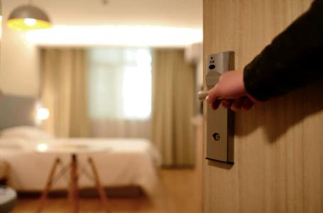 Dotări importante pentru hoteluri în vreme de pandemie
