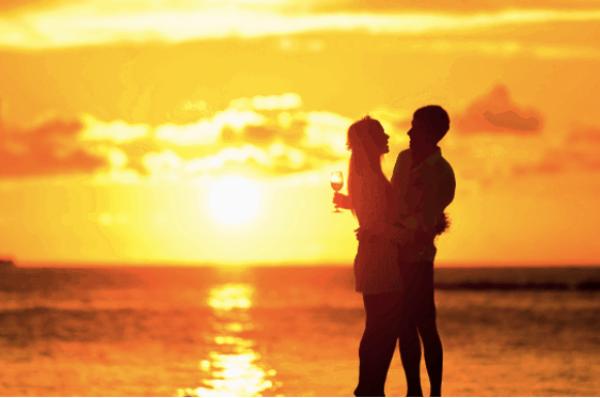 Cum să gestionezi şi cum să aplanezi o ceartă în cuplu ?