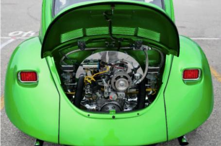 Care este diferența dintre recondiționarea și restaurarea auto