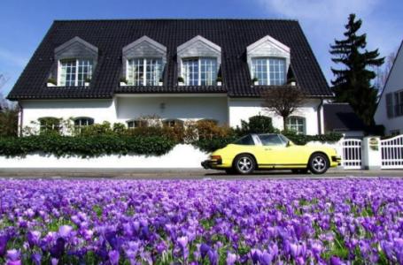 Sfaturi de care să ții cont pentru a-ți construi o casă de vis