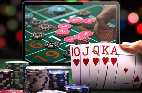 Ce trebuie să ştii despre casino online din Franţa?