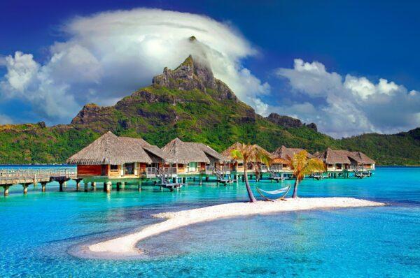 Vacanțe de succes: sfaturi pentru alegerea destinației potrivite
