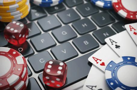 Vrei o metodӑ simplӑ pentru plata la casino? Încearcӑ Paysafecard casino