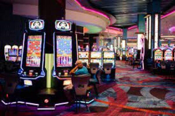 Cele mai ușoare jocuri de noroc pentru începători