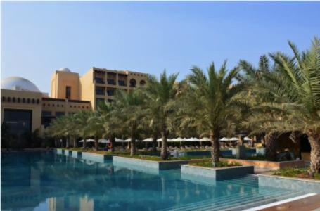 Ras al Khaimah – aventura arabă pentru o vară de vis