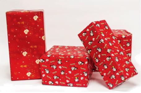3 idei de cadouri inedite pentru micuțul tău