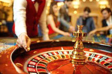 Ce trebuie să știi despre casino-ul online înainte de a începe să joci?