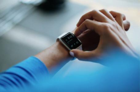 Ceasul smartwatch: tot ce trebuie să știi înainte de achiziționare