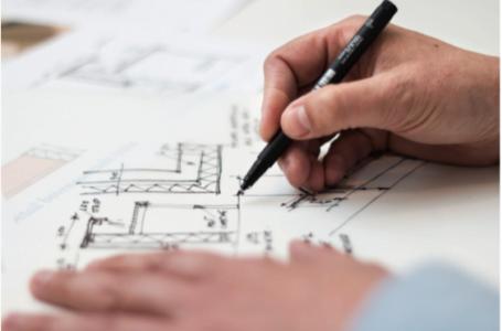 4 motive pentru a apela la un arhitect pentru a vă proiecta casa