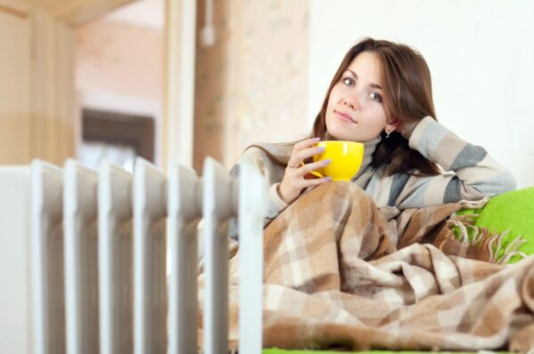 Cum să te pregătești corespunzător pentru sezonul rece