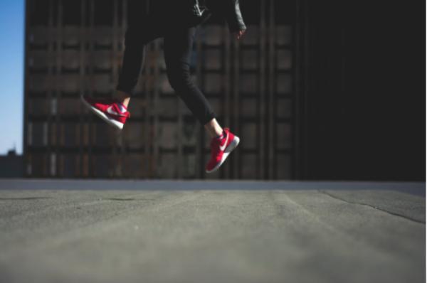 Footshop: alege ce model Nike ți se potrivește