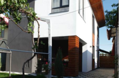 Top 3 sfaturi pentru a-ți construi o casă ieftină, dar cu mult bun gust